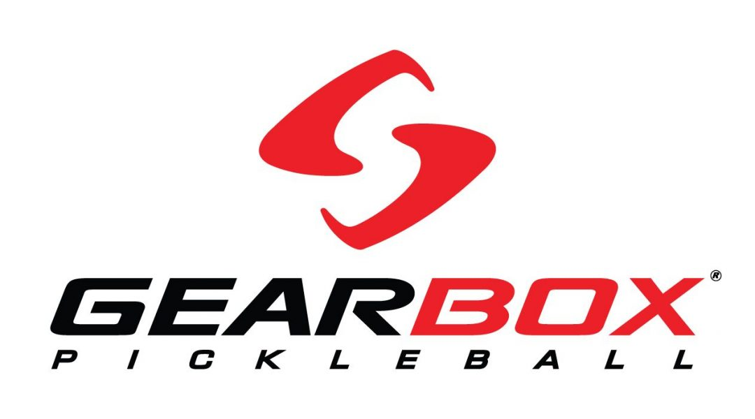 Gearbox Pickleball