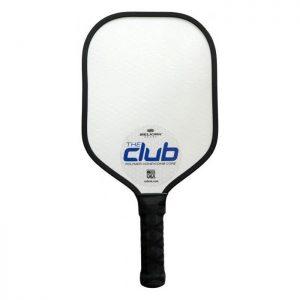 Selkirk Club