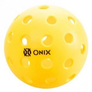 Onix Pure 2 Pickleball
