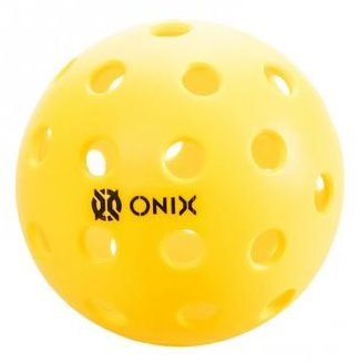 Onix Pure 2 Pickleball