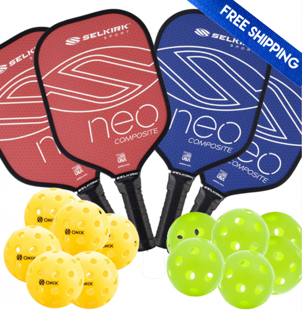 4-Neo-Package