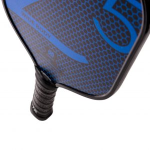 Onix Graphite Z5 Pickleball Paddle Blue