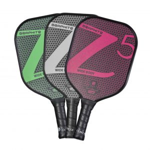 Onix Z5 Paddle