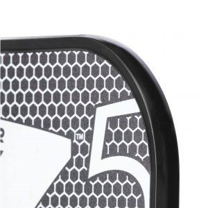Onix Z5 Paddle White