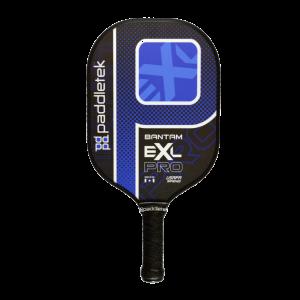 Paddletek EX-L Pro