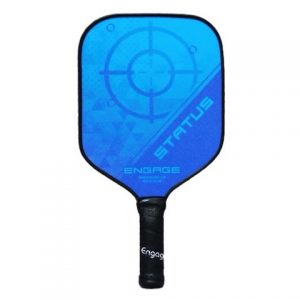 Engage Omega Status Paddle