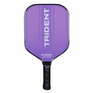 Engage Trident Paddle