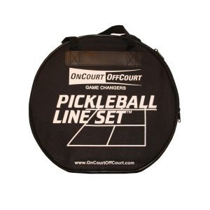 Pickleball Line Set