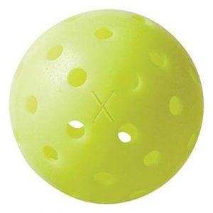 Franklin Pickleball
