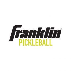 Franklin pickleball