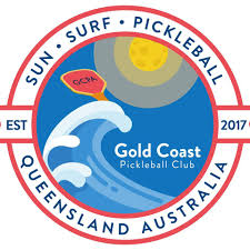 Gold Coast Pickleball