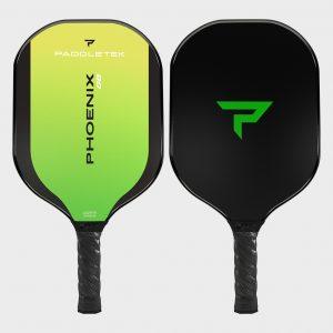 Phoenix G6 Green