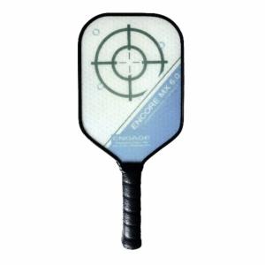 Engage Encore MX 6.0 Paddle Blue