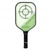 Engage Encore MX 6.0 Paddle Green