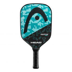 HEAD Radical Pro Paddle