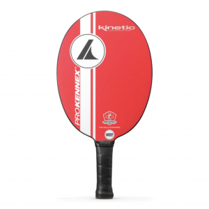 Prokennex Kinetic Ovation Speed Paddle