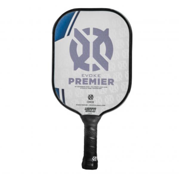 Onix Evoke Premier Paddle Blue