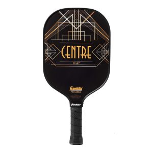 Franklin Aspen Kern Signature Paddle