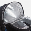 Gearbox Court Backpack