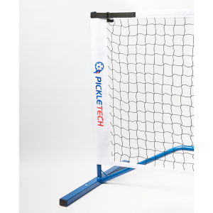 Pickletech Pickleball Net