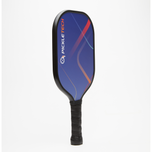 Pickletech Pickleball Paddle