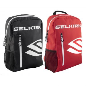 Selkirk Sport Day Backpacks