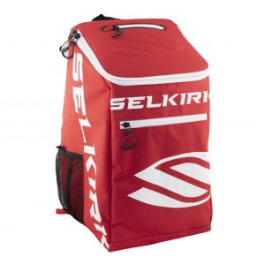 Selkirk Sport Team Backpack