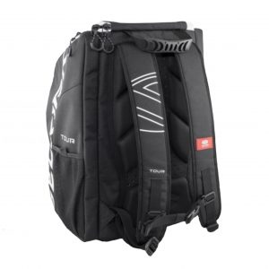 Selkirk Sport Tour Backpack