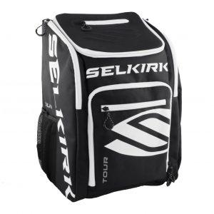 Selkirk Sport Tour Backpack