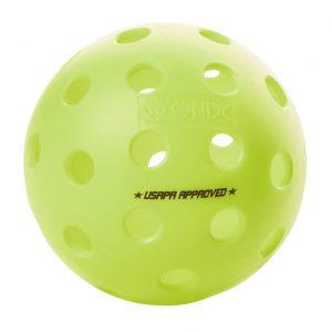Onix Fuse G2 Neon Green