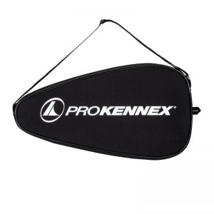 Prokennex Paddle Cover