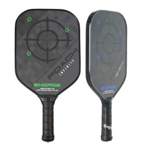 Engage Poach Infinity Pickleball Paddles