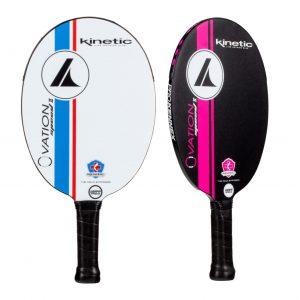 Prokennex Ovation Speed 2 Paddle