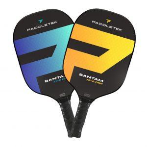 Paddletek Bantam TS-5 Pro Paddle